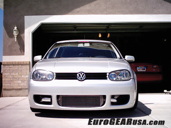 Picture Gallery VW, Golf, GTI, Jetta MK IV Body Kits, Carbon Fiber